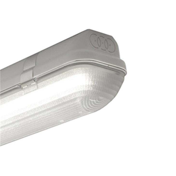 3F LINDA COMPATTA LED 1X5W 100X300