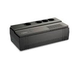 EASY-UPS BVS 1000VA, AVR, PRESE SCH