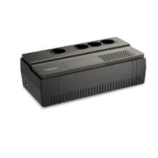 EASY-UPS BVS 500VA, AVR, PRESE SCHU