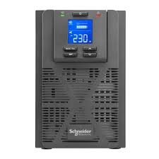 UPS Easy SRV 1000VA 230V