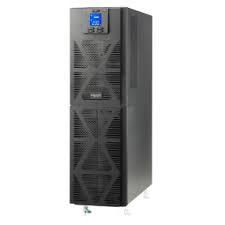Easy-UPS SRV 10000VA 230V