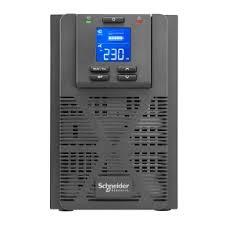 Easy-UPS SRV 3000VA 230V