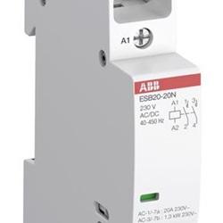Esb20-20N-06 230V C.C./C.A.