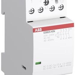 Esb25-40N-06 230V C.C./C.A.
