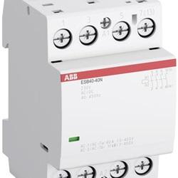 Esb40-40N-01 24V C.C./C.A.
