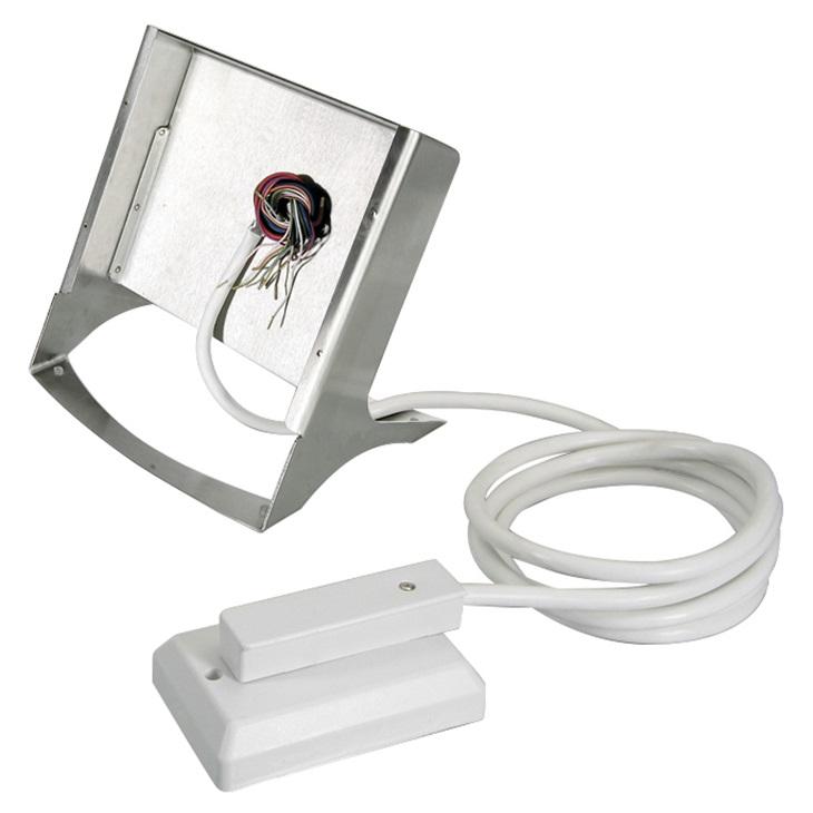 Base da tavolo per videocitofono 7200